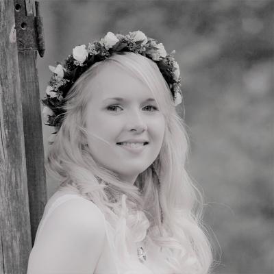 Fredrica Linde